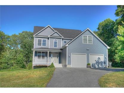 Groton Ct Real Estate For Rent Weichert