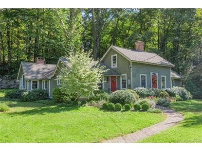 48 High Street Higganum, CT MLS# 170130695