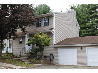 1108 Sunfield Drive, South Windsor, CT