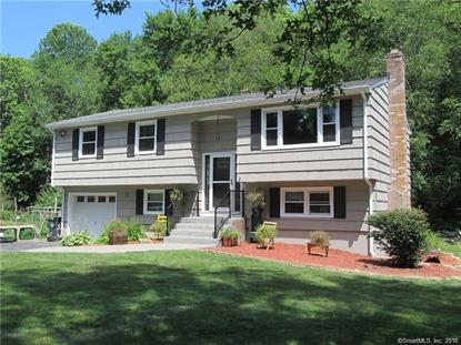 Address not provided Gales Ferry, CT MLS# 170131935