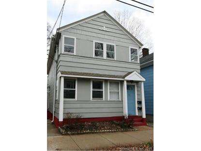 73 Nicoll Street New Haven, CT MLS# 170132305
