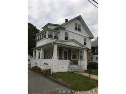 46 Gorton Street New London, CT MLS# 170132499