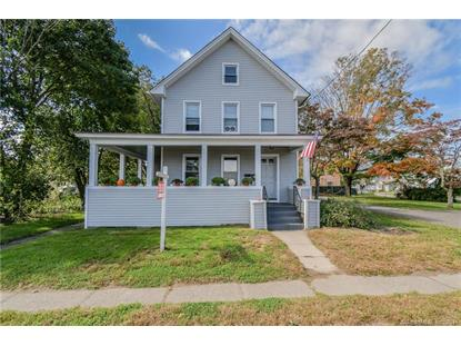 1139 Main Street Stratford, CT MLS# 170132745