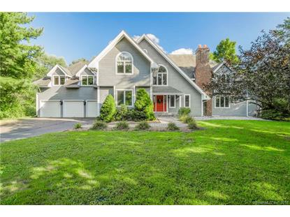 76 Southpond Road, Glastonbury, CT