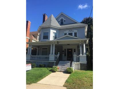261 Williams Street New London, CT MLS# 170133108