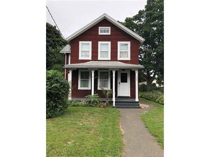 403 Union Avenue West Haven, CT MLS# 170133179