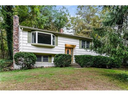 360 New England Road Guilford, CT MLS# 170133542