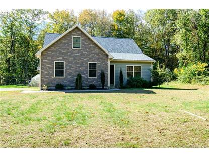 215 Smith Pond Road Watertown, CT MLS# 170133937