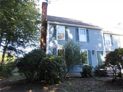 16 Esterly Farms Road Madison, CT MLS# 170136229