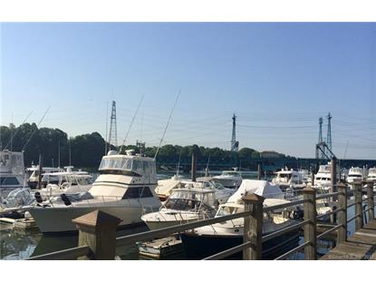 9 River Road Cos Cob, CT MLS# 170137512