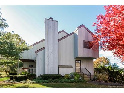 155 Watch Hill Road Branford, CT MLS# 170137584