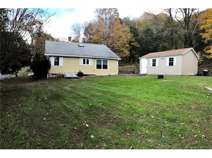 246 Jackson Street Thomaston, CT MLS# 170138370