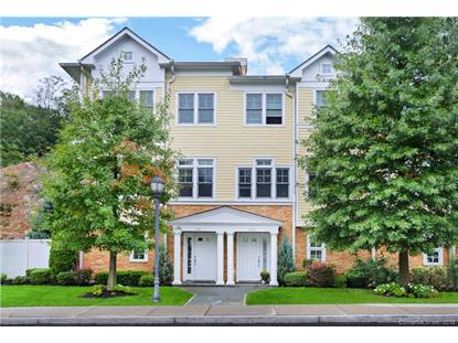 70 Riverdale Avenue Greenwich, CT MLS# 170138721