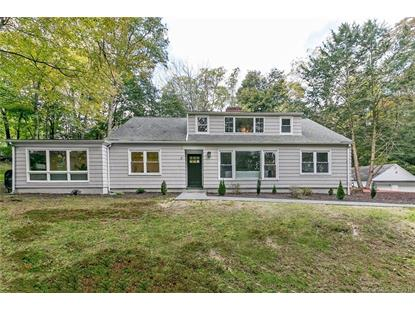 103 Kings Highway North Westport, CT MLS# 170138738