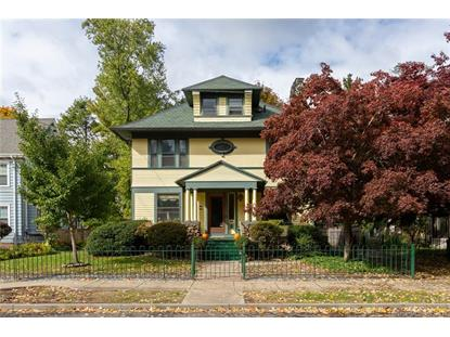 288 Mckinley Avenue New Haven, CT MLS# 170139644
