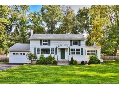 5 Davis Lane Westport, CT MLS# 170139822