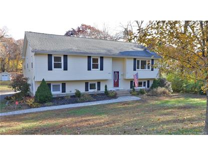 606 Foster Street South Windsor, CT MLS# 170139849