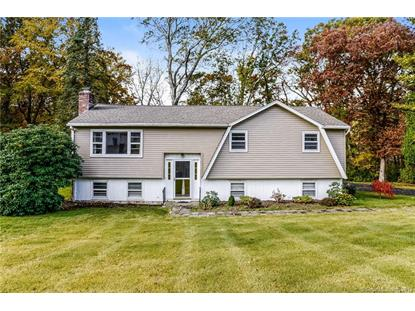 21 Birch Lane Madison, CT MLS# 170140474
