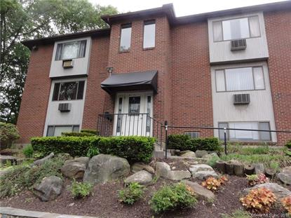 211 Highland Avenue, Waterbury, CT