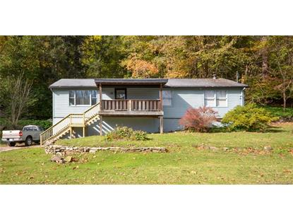 51 Paper Mill Road New Milford, CT MLS# 170140884