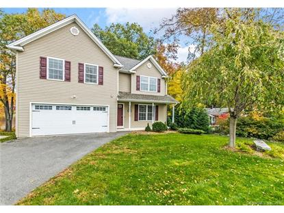 Address not provided Waterbury, CT MLS# 170141051