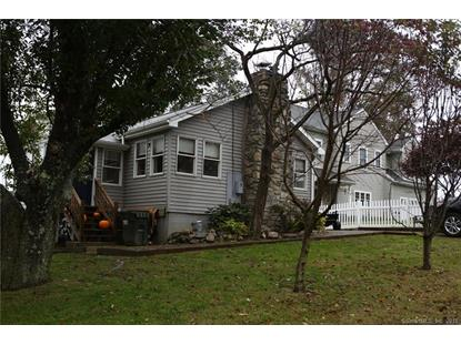 29 Longview Drive Brookfield, CT MLS# 170141061