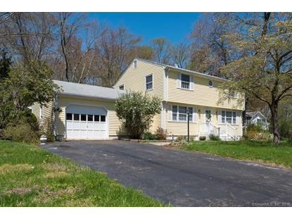 18 Salem Road Madison, CT MLS# 170141353