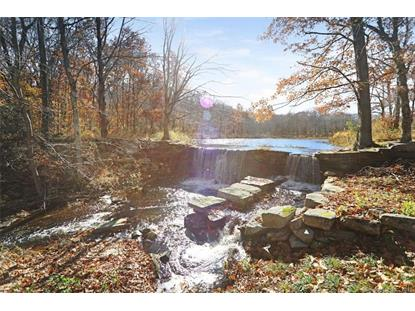 723 Candlewood Hill Road Higganum, CT MLS# 170141376