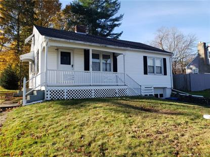 23 Upper Bartlett Road, Quaker Hill, CT