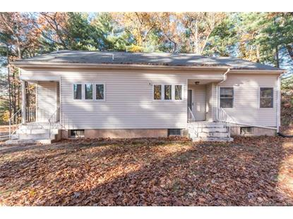 634 Oakwood Drive, Glastonbury, CT
