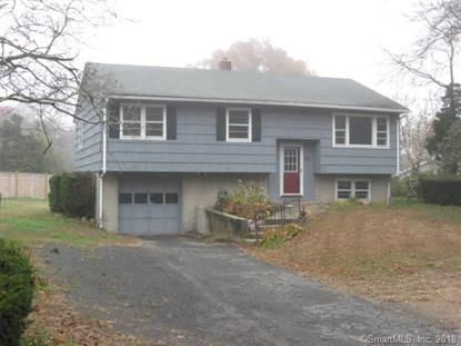 71 Old Post Road Clinton, CT MLS# 170141983