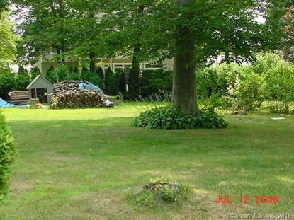 76 Atlantic Drive Old Saybrook, CT MLS# 170142041