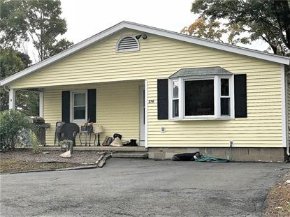 279 North Main Street Branford, CT MLS# 170142086