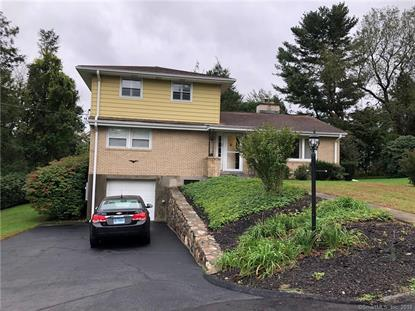 37 Hickory Street, Trumbull, CT