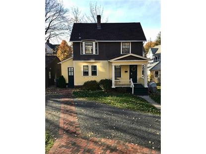 51 Forest Street, New Britain, CT