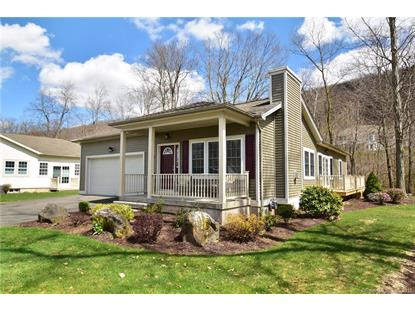 200 Hawthorne Drive Berlin, CT MLS# 170142494