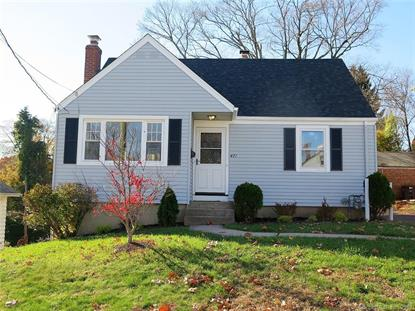 471 Glen Street New Britain, CT MLS# 170142559