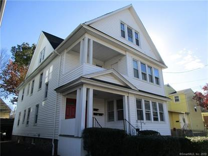 951 Capitol Avenue Bridgeport, CT MLS# 170142840