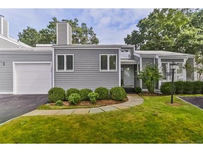 117A Field Point Drive, Fairfield, CT