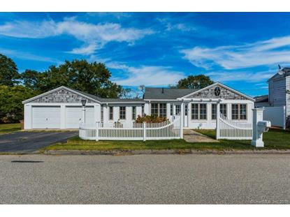 3 North Drive Niantic, CT MLS# 170143084
