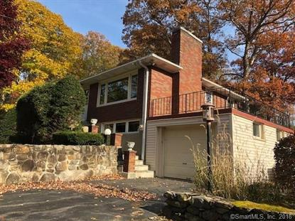 944 Wolcott Road Wolcott, CT MLS# 170143096