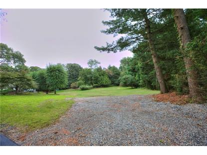 11 Tranquility Lane Westport, CT MLS# 170143273