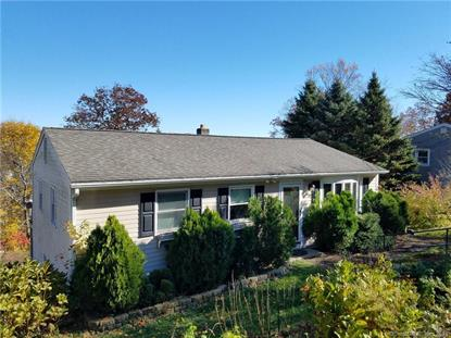 27 Berkshire Drive Brookfield, CT MLS# 170143513