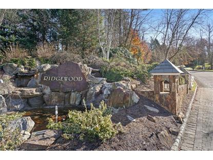 27 Winding Trail Middlebury, CT MLS# 170143943
