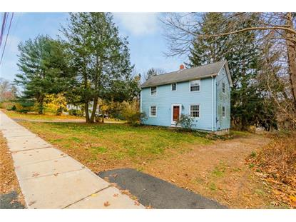 49 Smith Street East Hampton, CT MLS# 170144588