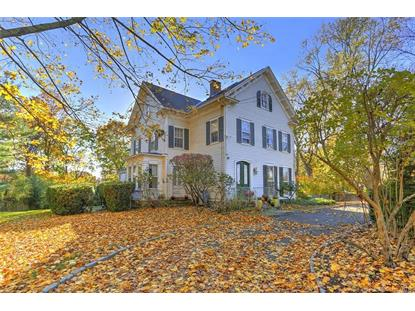 244 Greens Farms Road Westport, CT MLS# 170145480