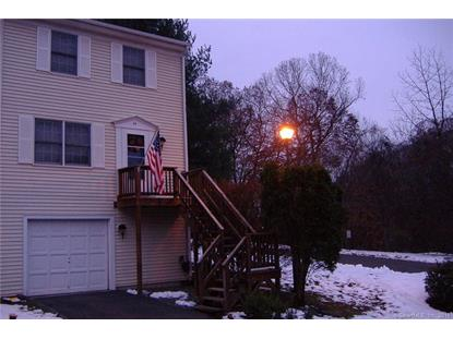34 Summit Commons Derby, CT MLS# 170145527