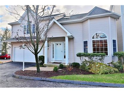 168 Colonial Road Stamford, CT MLS# 170146237