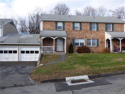 31 Whisconier Village Brookfield, CT MLS# 170146321