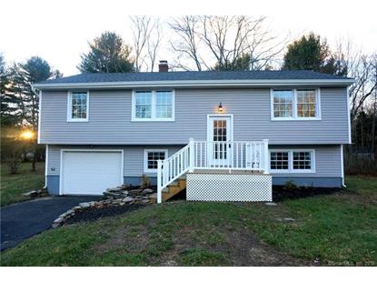 51 Roxbury Court Niantic, CT MLS# 170146459